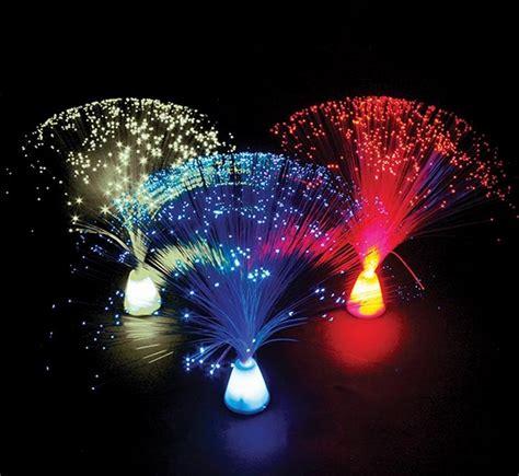 best 28 fibre optics australia led fibre optic l the
