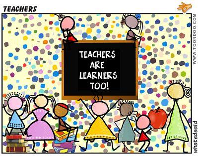 Lesson 2 Sharing Community Ideas Knilt
