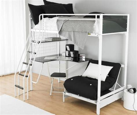 bedroom  design  teen loft beds  collection