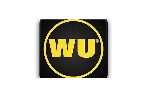download western union apk