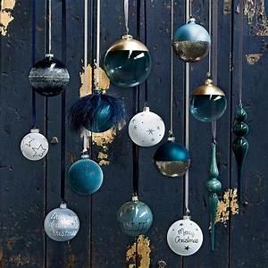 Christbaumschmuck Trend 2017 : die besten 25 christmas tree trends 2016 ideen auf pinterest rustikale weihnachtsb ume ~ Watch28wear.com Haus und Dekorationen