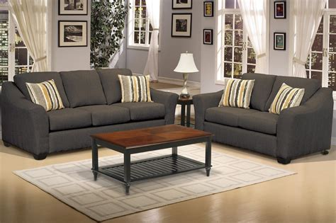 siam parchment sofa loveseat sofa and loveseat sets modern comfortable microfiber
