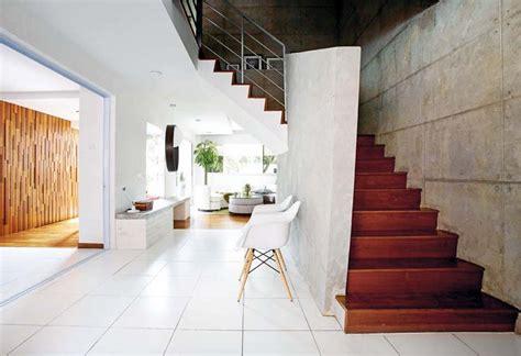 inspirations maisonettes featured  home decor
