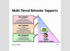 Behavior Support Plan Template Beautiful Template Design