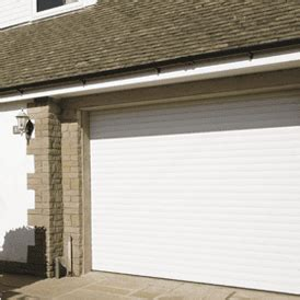Garage Doors In Cornwall by Garage Doors In Cornwall By Cornwall Garage Door Centre