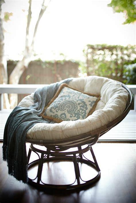 ou trouver des chaises de cuisine le fauteuil en rotin les meilleurs modèles archzine fr