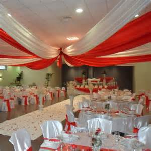 salle mariage nantes salle mariage dcoration mariage orientale bordeaux with salle mariage