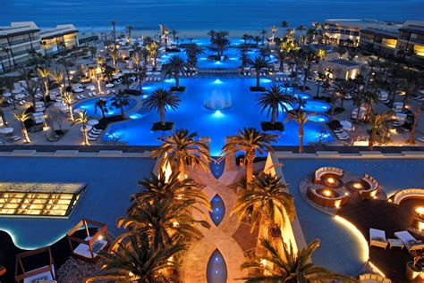 Best Resorts Cabo All Inclusive Resorts All Inclusive Resorts In San Jose