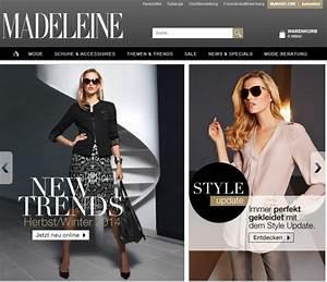Damen Mode Auf Rechnung : wo damenmode auf rechnung online kaufen bestellen ~ Themetempest.com Abrechnung