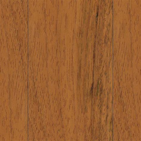jatoba floor home legend jatoba natural dyna 3 8 in t x 3 in w x varying length click lock exotic hardwood