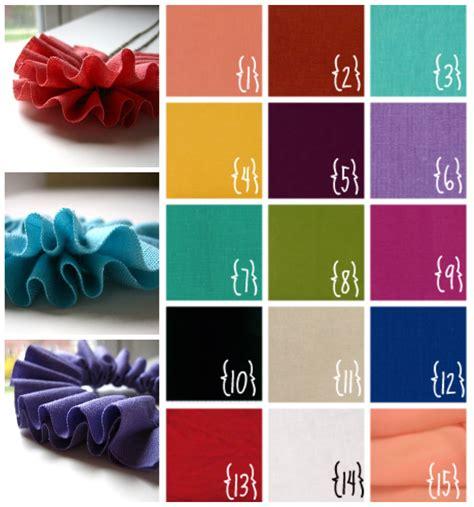 colors that go together colors that go together and colors that don t trusper