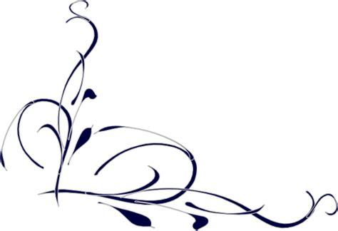 Wedding Program Clipart Free  Clipart Best. Small Wedding Anniversary Ideas. Wedding Songs With Horns. Wedding Bells Printable. Beach Letterpress Wedding Invitations. Wedding Destinations Bahamas. Wedding Stuff Edmonton. Wedding Dvd Highlands. Wedding Limousine Tips
