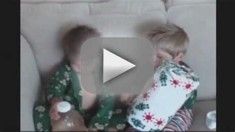 worst gifts ever jimmy kimmel parents devastate children