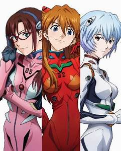 Evangelion 2 22 You Can not Advance English Sub