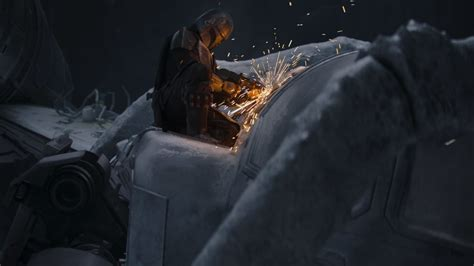 The Mandalorian Season 2 Release Date, Trailer, Cast ...
