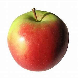Musings of a Runner Girl: I Spent $27 on Apples