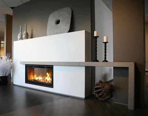 2 Sided Gas Fireplace Fireplace Design Ideas