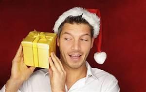 Christmas Gift Ideas For Men SkinTrends Skin Care Blog