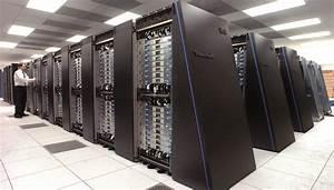Supercomputer Provides New Clues To Find Dark Matter
