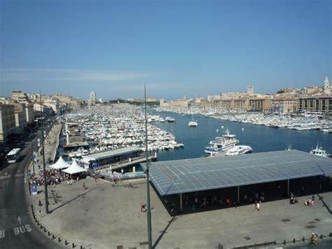 htel marseille vieux port vieux port quai de rive neuve picture of hotel alize marseille vieux port marseille