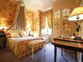 la villa gallici aix en provence hotel review