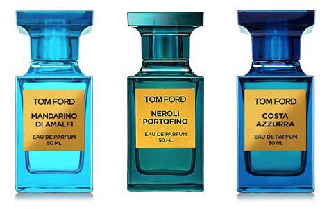 tom ford neroli portofino tom ford neroli portofino collection snob essentials