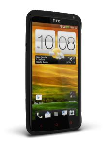 iphone repair des moines des moines htc one screen repair broken htc one s v x sv