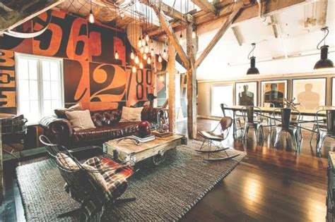 home interior warehouse home decor style vintage design home luxury rustic