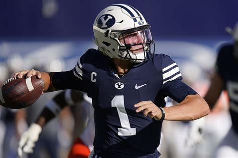 BYU vs. Houston: Live stream, start time, TV channel, how ...