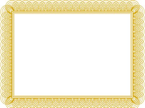 Black And Gold Wallpaper Border 18 Desktop Wallpaper