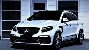 Mercedes Gle 2018 : 2018 mercedes gle engine high resolution wallpaper new ~ Melissatoandfro.com Idées de Décoration