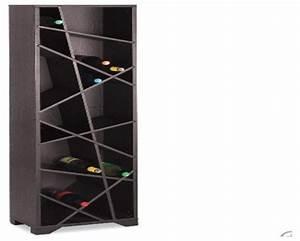 Metal kitchen wine racks, wine rack designs modern wine