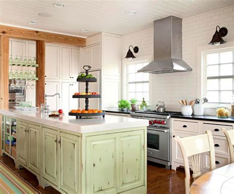 kitchen island with columns 1000 images about kitchen ideas storage tips on 5205