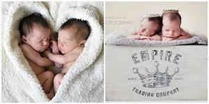 Nine Must Take Newborn Photos