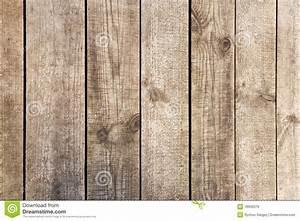 Mur De Photos : mur des planches en bois photo stock image du latte ~ Melissatoandfro.com Idées de Décoration