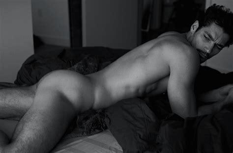 david gandy nude scene porn male celebrities