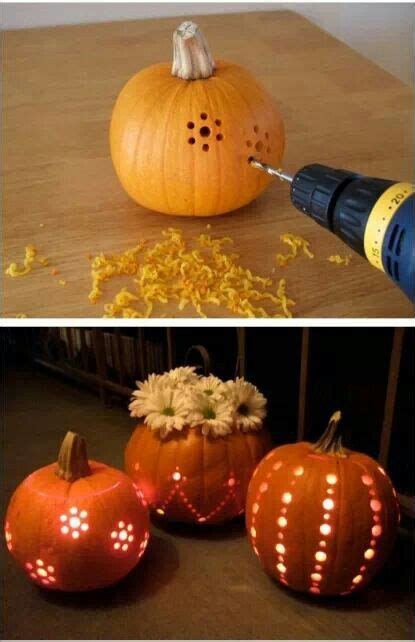 pretty pumpkins for fall 1000 ideas about fall festival decorations on pinterest fall festivals church fall festivals