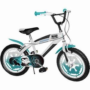 Puky Fahrrad 16 Zoll Jungen : kinderfahrr der in 16 zoll g nstig online kaufen mytoys ~ Jslefanu.com Haus und Dekorationen