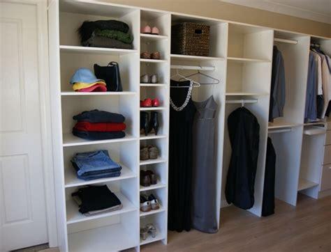 closets  walk  closet  la medida  en mercado