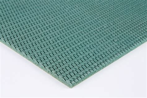 whisper pad underlayment solano from leggett platt flooring products l p flooring products