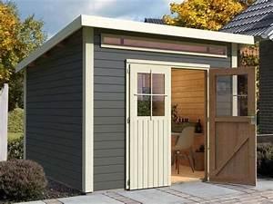 Gartenhaus Modern Kubus : gartenhaus grau beautiful gartenhaus modern grau gartenhaus modern kubus gartenhaus modern with ~ Whattoseeinmadrid.com Haus und Dekorationen