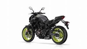 Mt 09 A2 : mt 07 abs 2018 motocicli yamaha motor italia ~ Medecine-chirurgie-esthetiques.com Avis de Voitures