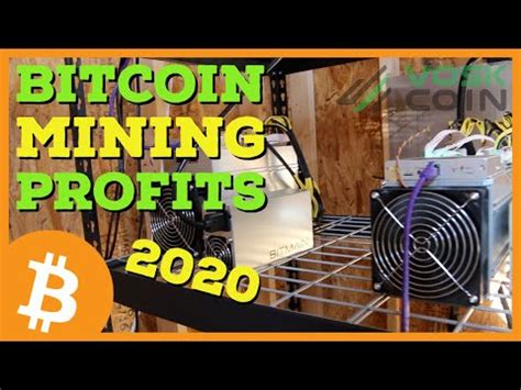 Currently, there are specialized rigs with about 200 million hashes per second. 5 Best Bitcoin Mining Hardware ASIC Machines (2020 Rigs ...