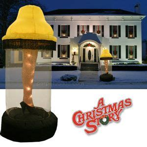 top  ideas  christmas inflatables  pinterest