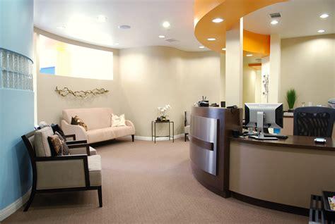 Dental Front Desk Miami Fl by Dental Front Office Designs Studio Design Gallery