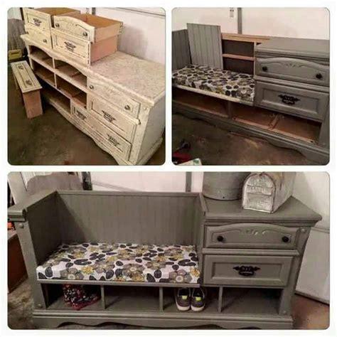 diy reupholstering furniture ideas