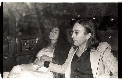 See Rare Photos Inside Studio 54 Nightclub  Rolling Stone
