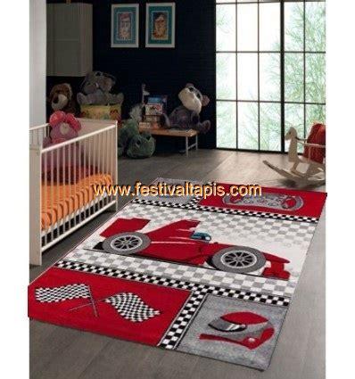 tapis de chambre garcon chambre garcon voiture pas cher meilleures images d