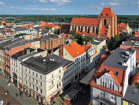 mid century house 5 five 5 town of toruń poland