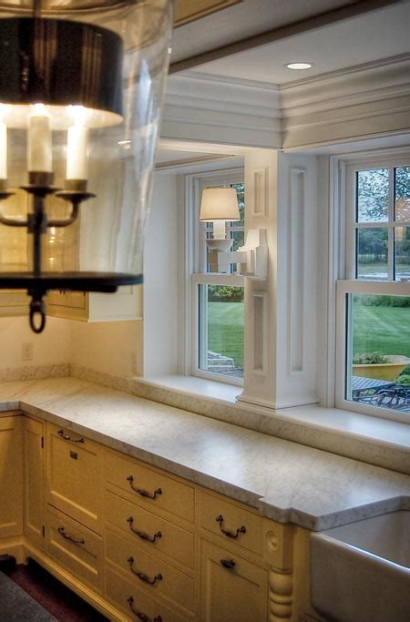 blog archive   deep window sills  kitchen sinks
